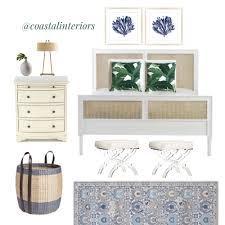 Edesign Home Designs Coastal Collective Co