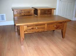 extraordinary oak coffee table and end best set round square with lift tables uk lovable southwest