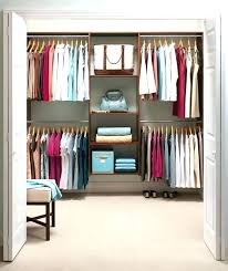 master bedroom closet organization ideas organizing a small master bedroom small bedroom closet organization ideas master
