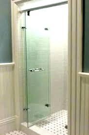 bi fold shower doors shower door glass shower doors shower door wonderful bi fold shower doors