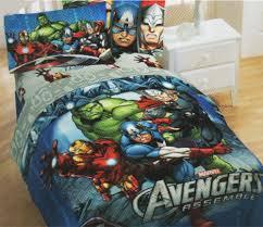 uncategorized avengers bedroom set full marvel in box age of ultron wallpaper images wall decor