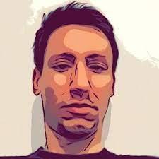 Adam Jakubik (@jakubik01) | Twitter
