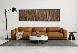 Reclaimed Wood Art Hand Made Reclaimed Wood Wall Art Made Of Old Barnwood Different