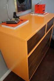 lacquer furniture paint lacquer furniture paint. Diy Lacquer Furniture. Furniture Items E Paint S