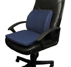 office chair back support. Contemporary Office Image Of Office Chair Back Support Ergonomic Intended A