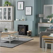 living room oak furniture oak