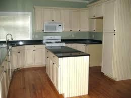 solid oak shaker kitchen doors solid wood kitchen cabinets solid