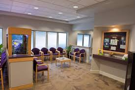 office reception areas. Reception-area Office Reception Areas