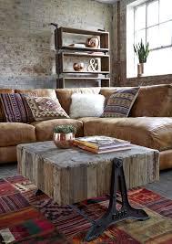 industrial living room furniture. Luxury Rustic Industrial Living Room Furniture N