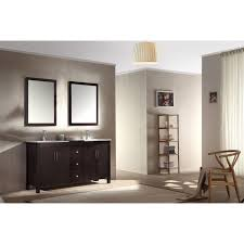 vanity mirror 36 x 60. astonishing vanity mirror 36 x 60 gallery - best inspiration home .
