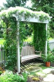 garden swing seat cushions uk. garden swing seat cushions replacement ireland chairs b wooden chair uk you