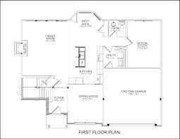 master bedroom suite layout. Master Bedroom Floor Plan Ideas Suite Layout Upstairs Plans Luxury .