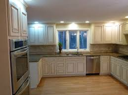 granite countertops and refaced cabinets can change your kitchen wellesley ma