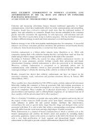 example of a proposal essay proposal essay sample essay proposal         Write A Long Essay Proposal How Brefash  college confidential