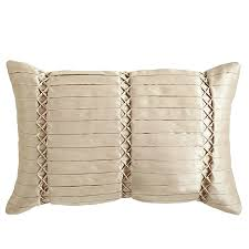 pier one imports bedding pier one imports accent pillows decorative pillow lumbar pier 1 imports pier pier one imports bedding