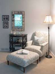 Master Bedroom Reading Chair Cool Bedroom Chair Ideas