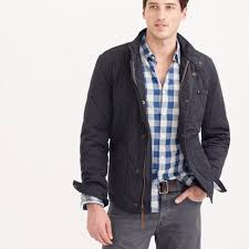 beautiful quilted jackets for men sus jacket mens coats
