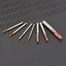 <b>Alfawise HRC55</b> CNC Milling Cutter Tungsten Steel #Ad , #Aff ...
