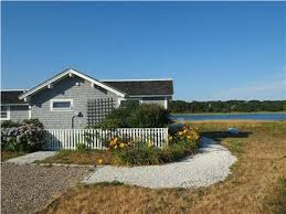 Cape Cod Weekend Weather  Home Decorating Interior Design Bath Weather Cape Cod This Week
