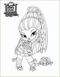 3 Monster Kleurplaten 05918 Kayra Examples
