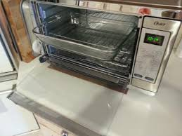 oster designed for life extra large convection countertop oven tssttvxldg 002 com