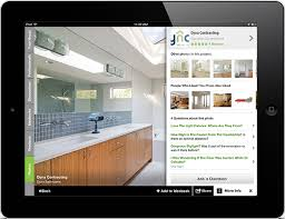Small Picture Interior Design Apps 10 Must Have Home Decorating Apps for