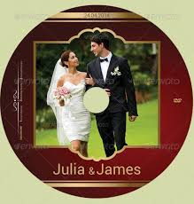 Wedding Cd Labels Wedding Cd Labels Rome Fontanacountryinn Com