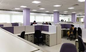 bank and office interiors. Office Interiors Indian Bank Head Chennai And O