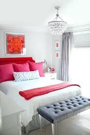 hot pink bedroom furniture. Pink Bedroom Furniture Red Gray Color Scheme Hot Sets K
