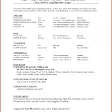 Microsoft Office Resume Templates Download Free College Resume Template Beautiful Experienced Telemarketer Advice 44