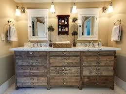 country bathroom vanity ideas. Bathroom Vanities Ideas Country Vanity Tops Mirrors I