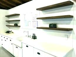 stainless steel shelves for kitchen stainless steel shelf kitchen shelves commercial restaurant unit storage stainless steel ikea mossby kitchen shelves