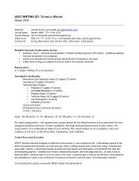 Resume Examples Templates How To Create Cover Letters That Work