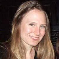 Emma Farley - Assistant Professor - University of California, San Diego |  LinkedIn