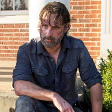 The Walking Dead Should Amc Worry About Season 8 Ratings