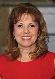 Cathy Maloney at Guaranteed Rate - NMLS #218377 - VP of Mortgage Lending  Parsippany, NJ 07054
