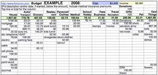 free download budget worksheet budget template article kat jaske musketeers swords fencing