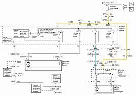 radio wiring diagram for 2009 chrysler 300 images uconnect radios 2002 pontiac sunfire starter wiring diagram amp engine