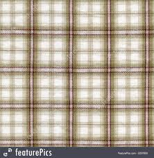 blanket texture seamless. Fine Texture Texture Closeup Of A Brown Checked Cloth Seamless Background With Blanket Texture Seamless T
