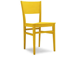 simple chair design. Image Of Simple Wood Chair Design E