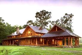 luxury log house plans lovely cabin style home plans house luxury small rustic texas