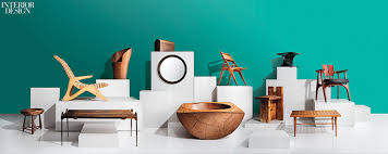 Images Of Modern Furniture Unique How Brazilian Furniture Designers Carved Out Their Distinctly Modern