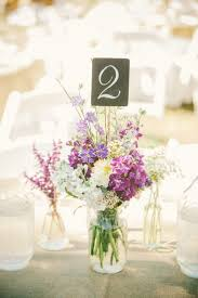 Camarillo Wedding from Vis Photography