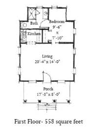Best 25 Historic Houses Ideas On Pinterest  Centerpiece Garden Historic Homes Floor Plans