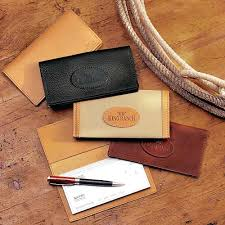 western checkbook covers womens