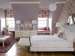 girl bedroom colors. bedroom color scheme ideas | schemes taupe palette girl colors r