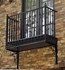 Balcony Fence iron balcony fence design decoration glugu 5994 by xevi.us