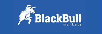 Image result for blackbullmarkets