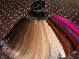 Dream Catchers Hair Extensions Colors Extensions Hawaii Dream Catchers 100100100100 2