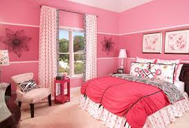 Lalaloopsy Bedroom Decor 15 Beautiful And Unique Bedroom Designs For Girls Interior